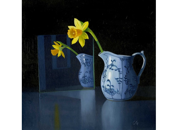 Griffin-Carole-Narcissus.jpg