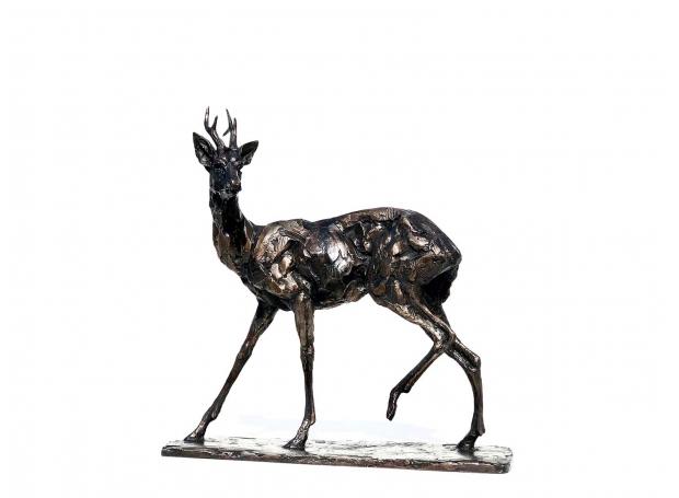 Griffiths-Simon-Roe-Deer.jpg