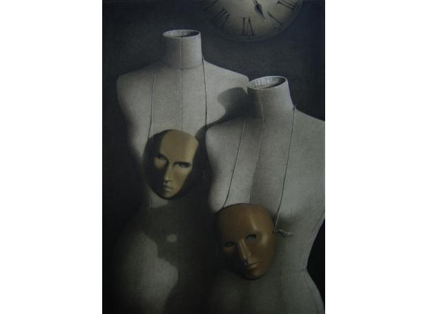 Griffiths-Steven-Allan-Duplicity-II.jpg