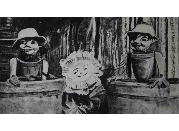 Groppi-Carla-After-Watch-with-Mother-The-Flower-Pot-Men.jpg