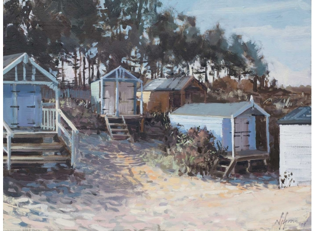 Grove-Nick-Beach-Huts-Old-Hunstanton.jpg