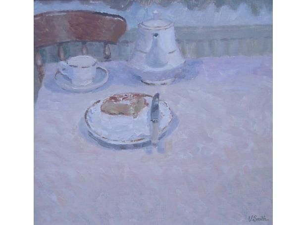 Smith-Valerie-The Last Piece of Cake.jpg