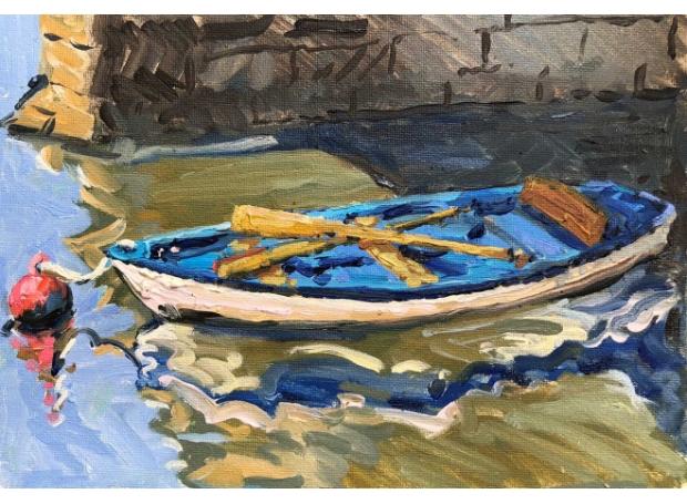 Hall-Alice-Rowing.jpg