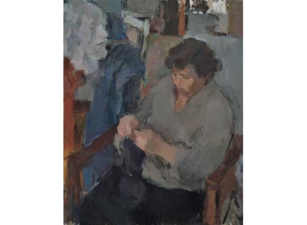 Hawkins-Julia-Portrait-of-the-Artists-Mother-in-the-Studio.jpg
