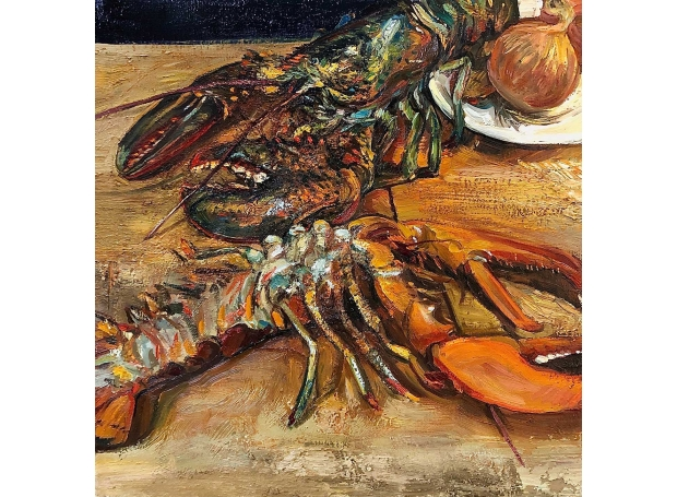 Hazelwood-Horner-Lewis-Lobsters-and-Onions.jpg