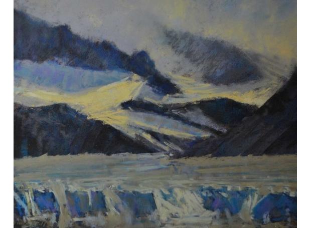 Hodges-Simon-Melting-Glacier- 4.jpg
