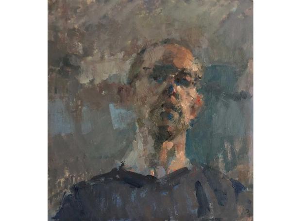 Hope-Benjamin-End-Of-Day-Self-Portrait.jpg