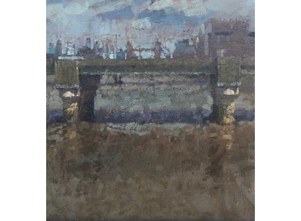 Hope-Benjamin-Southwark-Towards-Tower-.jpg