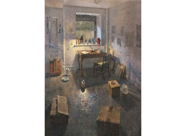 Hope-Benjamin-Studio-Corner-#1.jpg