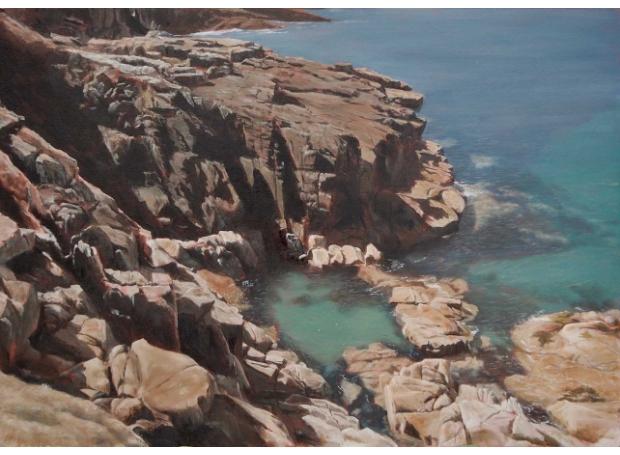 Horner-Richard-Low-Tide-At-Ray-Pool-Rinsey.jpg