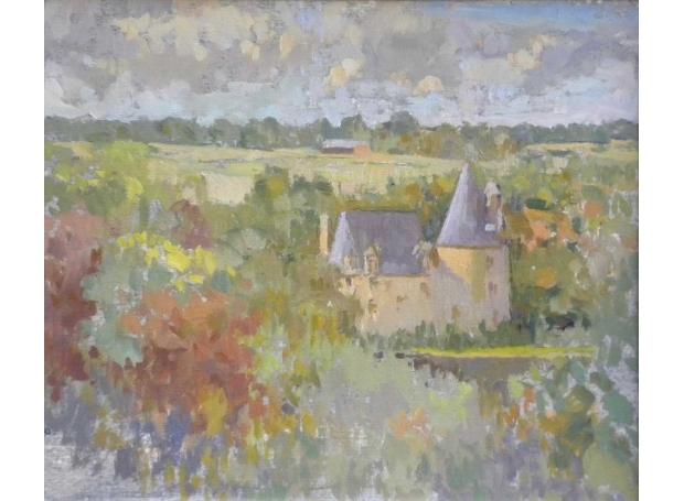 Horton-James-Chateau-at-La-Forge-de-Savignac-Ledrier.jpg