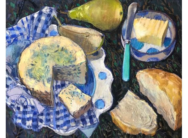 House-Felicity-Pears-&-Norbury-Blue.jpg