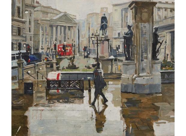 Howard-Ken-From-the-Royal-Exchange-London.jpg