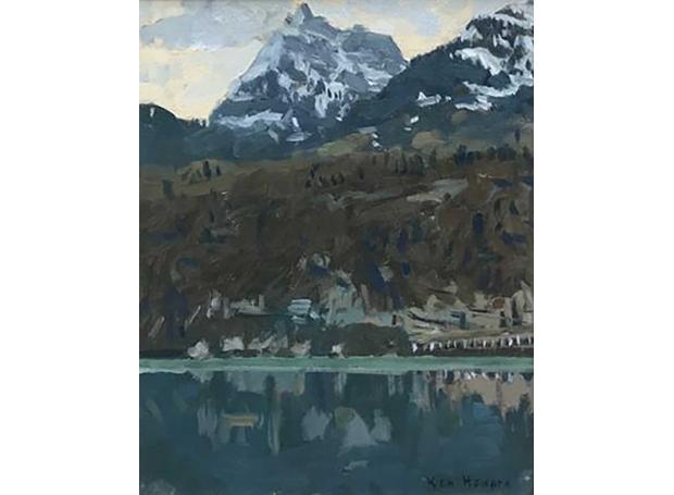 Howard-Ken-Lake-and-Mountain-Switzerland.jpg
