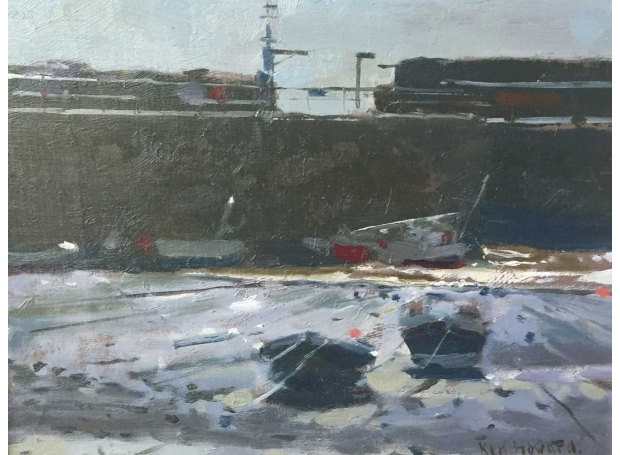 Howard-Ken-Mousehole-Harbour-Low-Water.jpg
