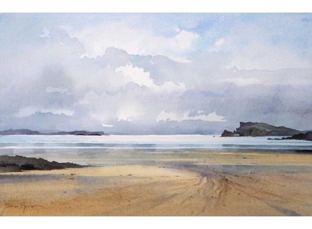 Howell-David-Oldshoremore-Beach-Sutherland.jpg