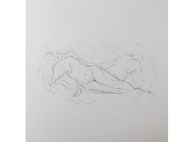 Huckin-Ottelien-Study-II.jpg