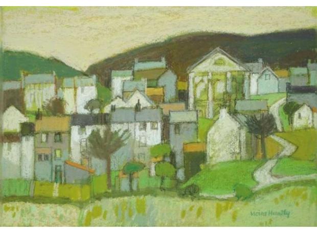 Huntly-Moira-Bethesda-N.-Wales-pastel-x9s.jpg