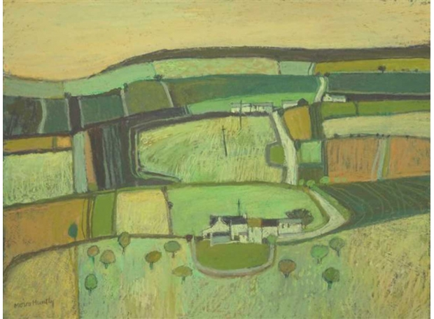 Huntly-Moira-The-Old-Orchard-Cumbria-pastel-9.xs.jpg