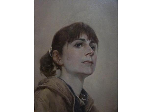 Nashunmenghe-Elizabeth.jpg
