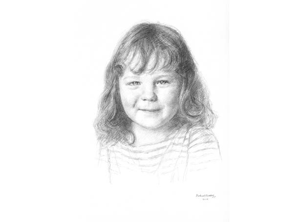 Noakes-Michael-Lexie Whitter.jpg