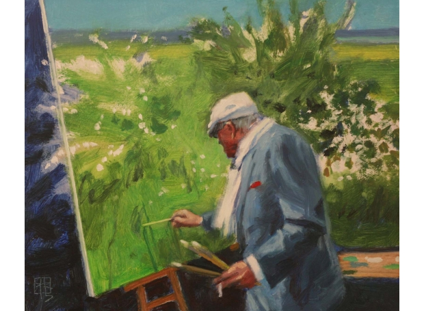 Cobley-David-Marvellous Mr Hockney.jpg