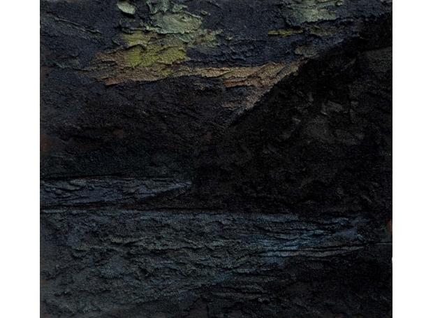 Fairclough-Michael-Lyme Bay - Golden Cap II.jpg