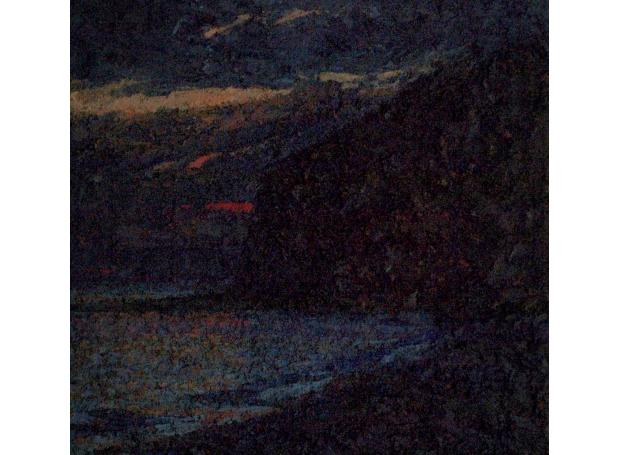 Fairclough-Michael-Lyme Bay - Golden Cap VII.jpg