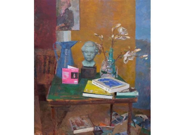 Fowler-A-Still-Life-With-Plaster-Bust-and-Matisse-Book.jpg