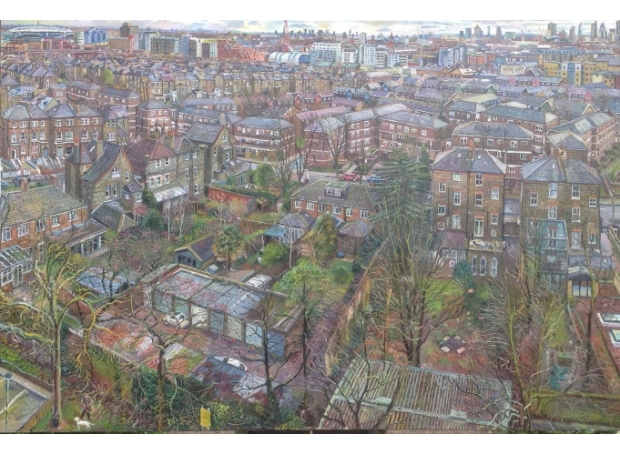 Scott-Miller-Melissa-2017 view of my area of London.jpg