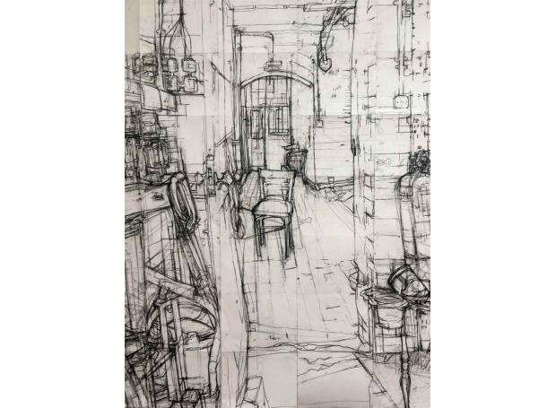 Jacobs-Laura-Cupboard-360-Detail-.jpg
