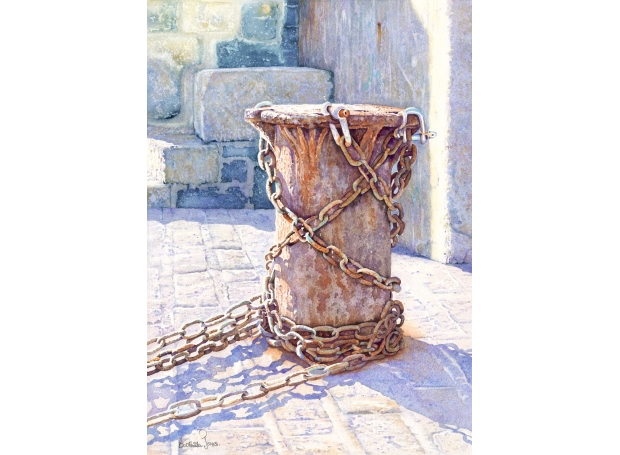 Jones-Barbara-Rusty-Chains-Mullion.jpg