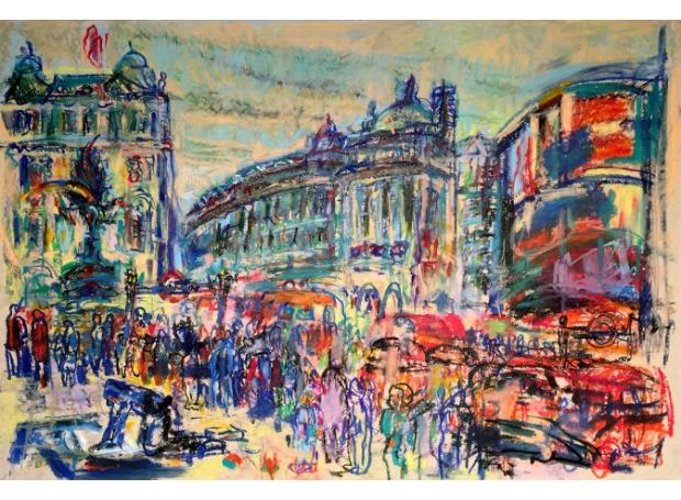 Kaleta-Maria-Piccadilly-Lights-London.jpg