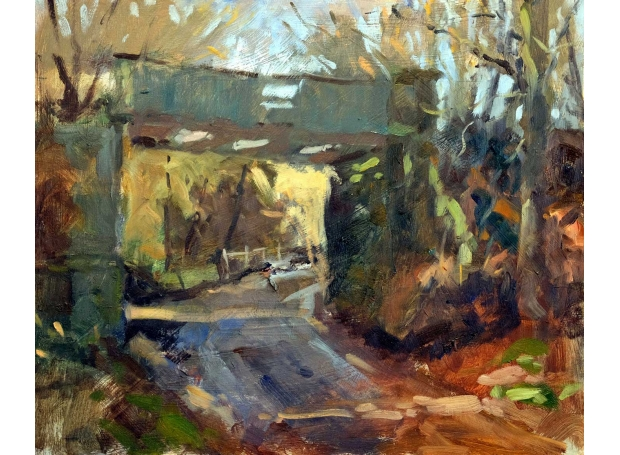 Killens-John-The-Old-Railway-Bridge.jpg