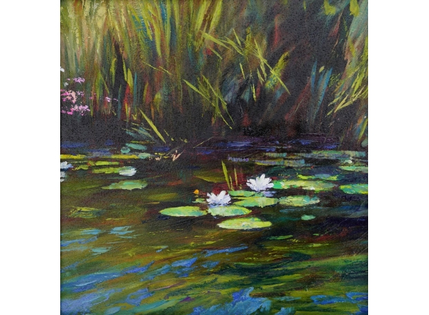 King-Andrew-Water-Lilies-&-Reflections.jpg