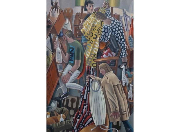 Kirkbride-Mick-Mid-Century-Shoppers.jpg