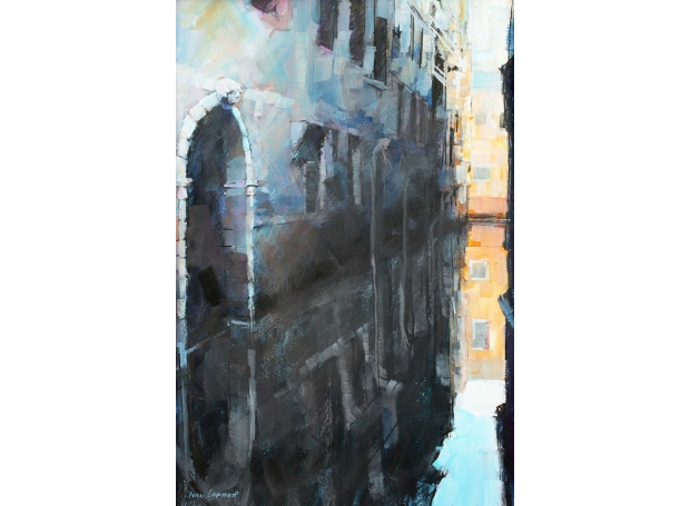 Lapper-Ivan-Secluded-Canal-Venice.jpg