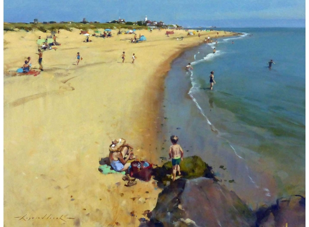 Leech-Raymond-Beach-View-Southwold.jpg