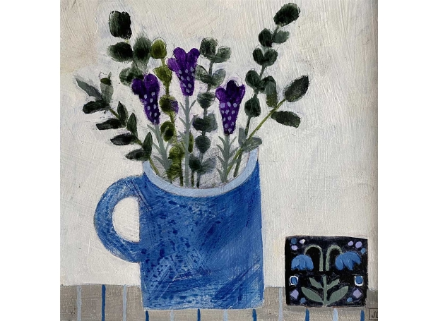 Leman-Jill-Lavender-&-Indian-Box.jpg