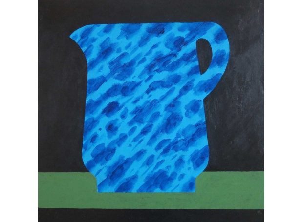 Leman-Martin-Blue-Jug.jpg
