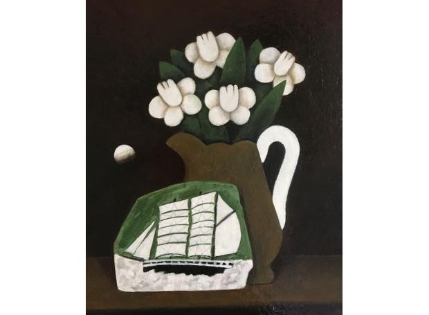 Leman-Martin-Flowers-with-Boat.jpg
