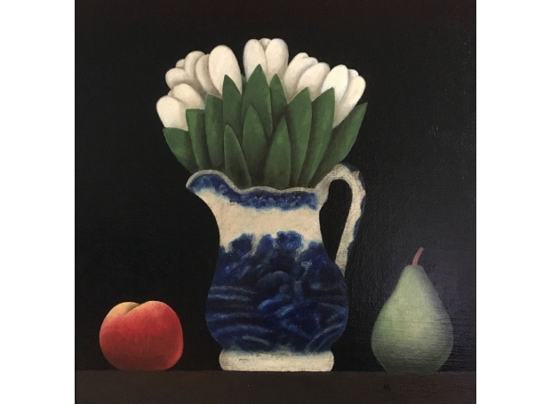 Leman-Martin-Flowers-with-Pear-and-Peach.jpg