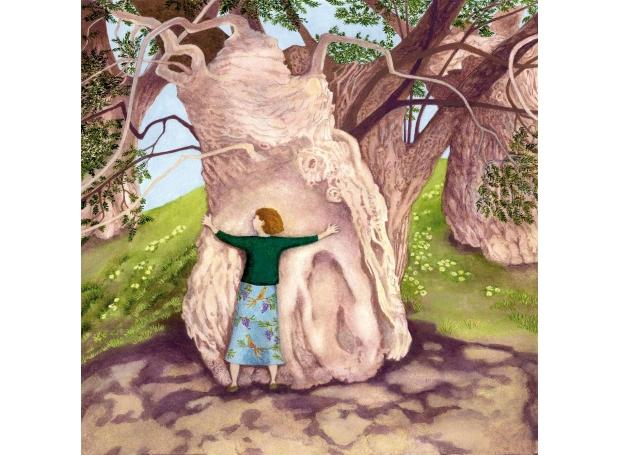 Ling-Ellie-In-Moments-of-Uncertainty-Hug-a-Tree.jpg