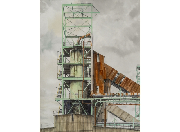 Lockwood-Arthur-Arboniser-Tower-Homefire-Coventry.jpg