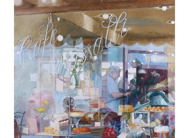 Price_Harry_Cafe Vassalli Lake Garda.jpg