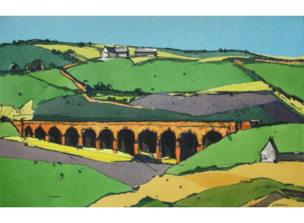 Priddley-Nigel-Landscape-Railway-Bridge.jpg