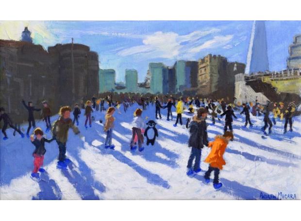 Macara-Andrew-Christmas-Tower-of-London-Ice-Rink.jpg