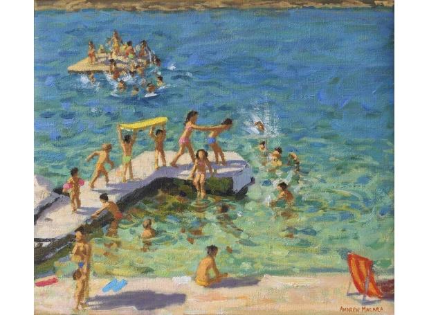 Macara-Andrew-Fun-In-The-Sea-Rovinj-Croatia.jpg