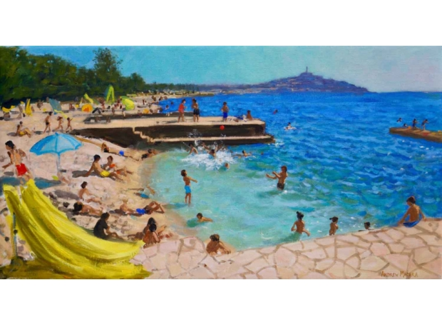 Macara-Andrew-Summer-in-Rovinj-Croatia.jpg