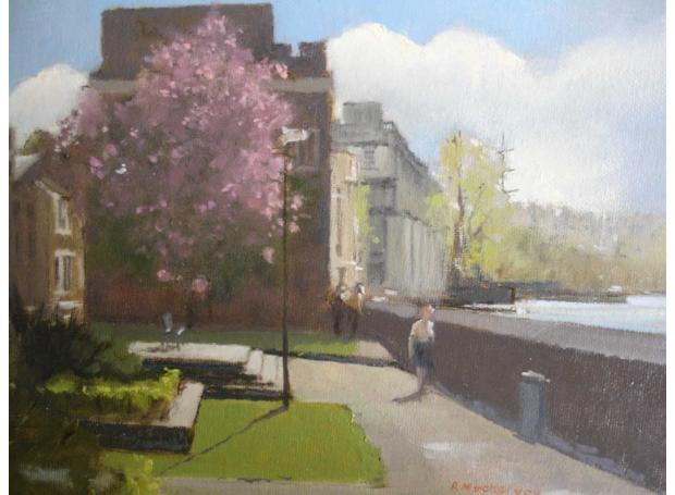 Mackervoy-Robin-The-Thames-Path-Greenwich.jpg